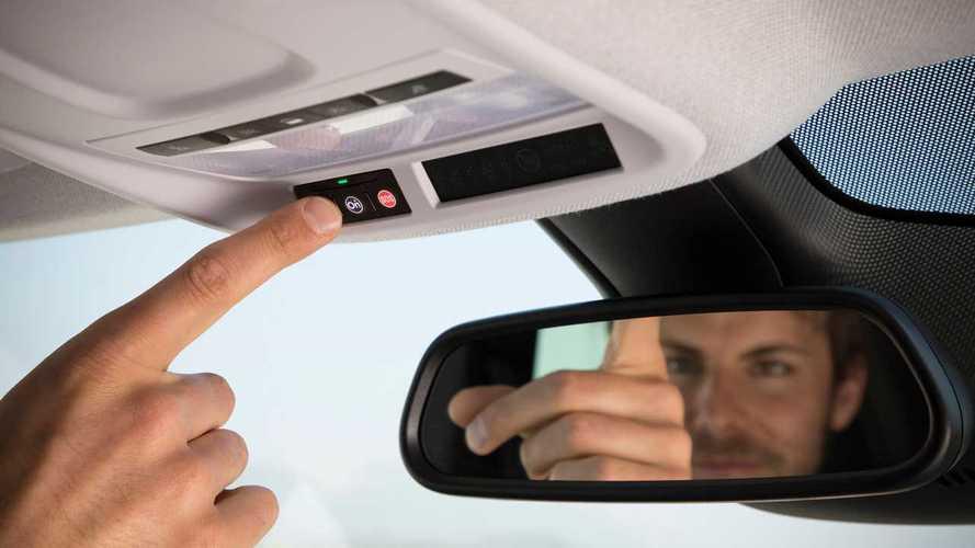 Opel stellt OnStar-Notruf ein: Nach dem Unfall zur Telefonzelle?