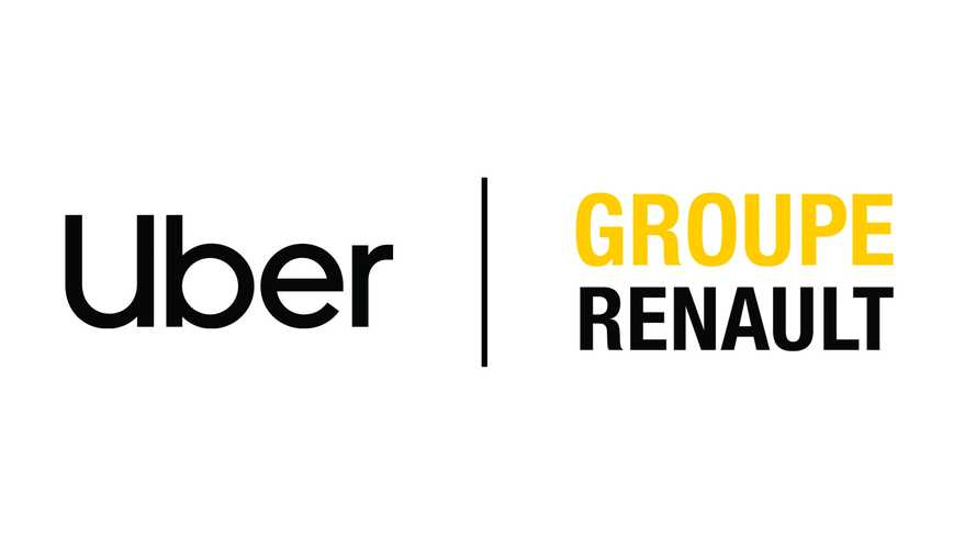 Renault, Nissan and Uber explore EV partnership in Europe