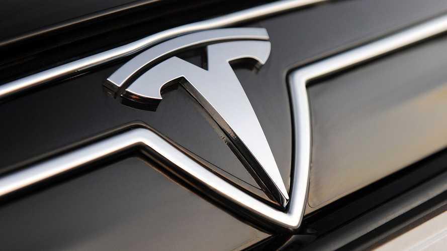 L'ultima di Elon Musk: ora Tesla si dà anche ai ristoranti