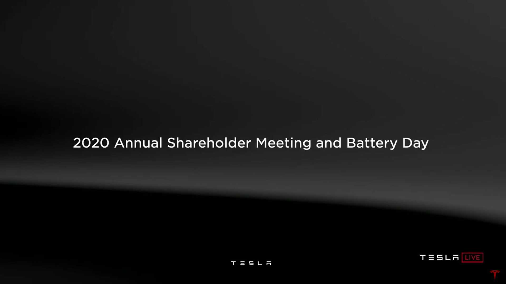 2020-Tesla-Shareholder-Meeting-and-Battery-day-1