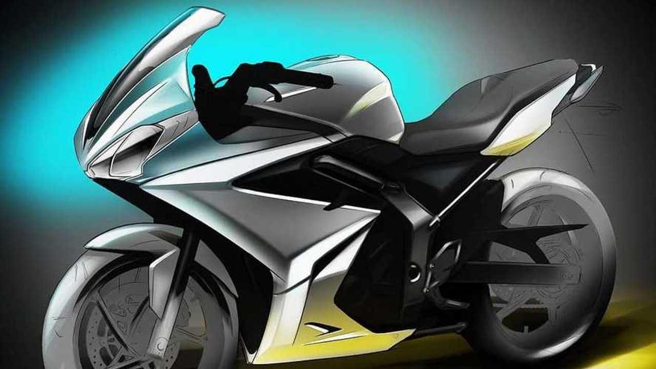Bajaj-Triumph Launch Pushed 2023