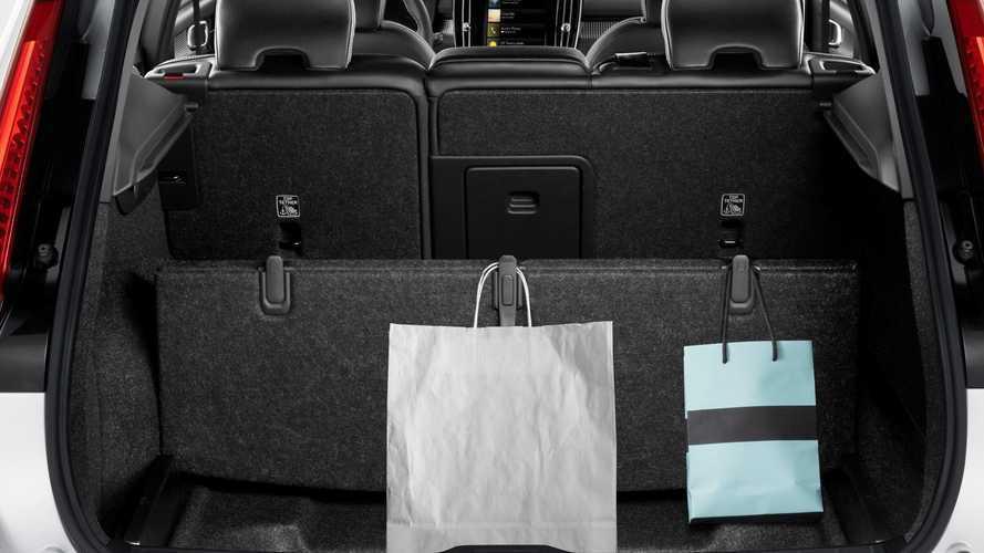 Bagagliaio auto, quali accessori servono davvero