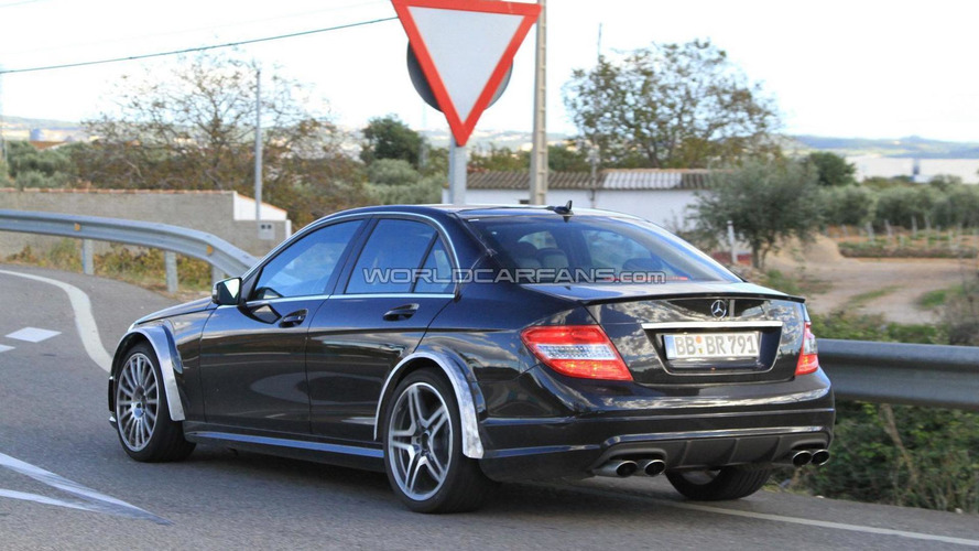 AMG boss confirms plans for two new Black Series models