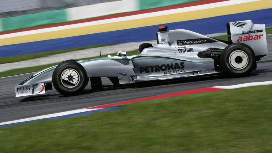 2010 Mercedes car to be launched in Stuttgart