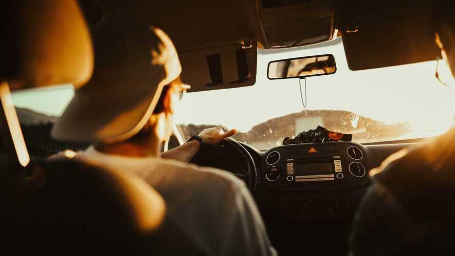 Les hommes conduiraient-ils moins bien que les femmes ?