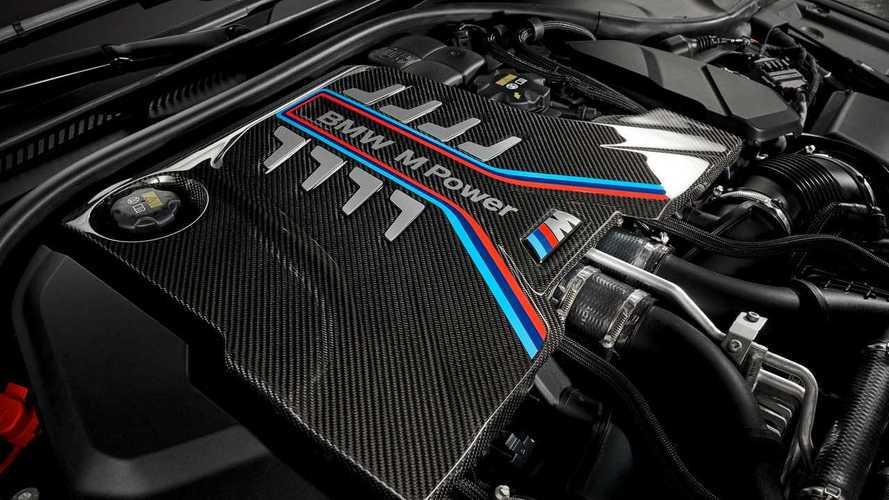 BMW M5 CS contra Audi RS7 Sportback, ¿cuál ganará?