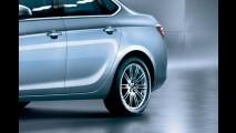 GM divulga imagem oficial do Buick Excelle GT, mas pode chamar de Novo Astra Sedan europeu