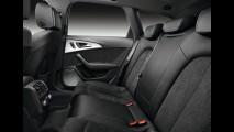 Audi lança oficialmente nova geração da perua A6 Avant no Brasil - Preço inicial é de R$ 330.990