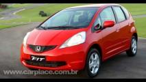 Honda tem prejuízo de US$ 2,91 bilhões no 1º trimestre mas fecha ano fiscal com lucro de US$ 1,43 bilhão
