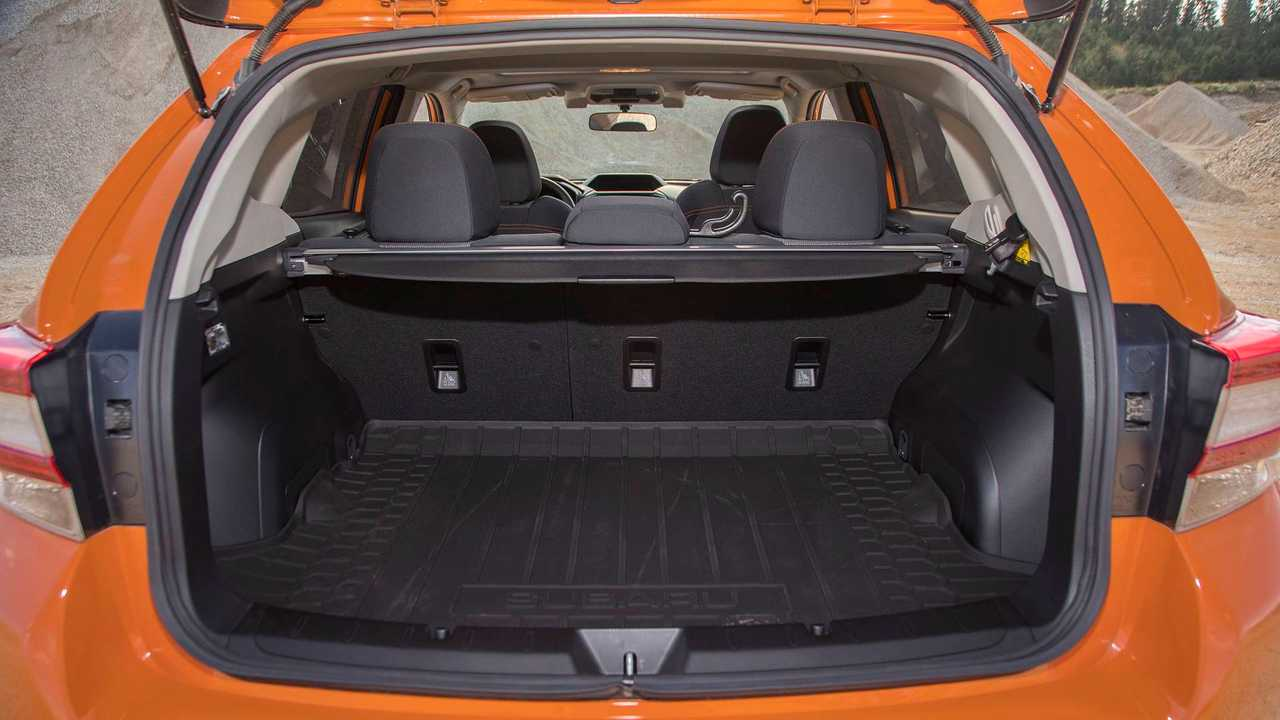 Why can't fitted rubber floor mats just come standard on cars?