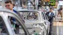 Auto-Verkäufe: 20 Prozent weniger im Jahr 2020 wegen Corona-Krise?