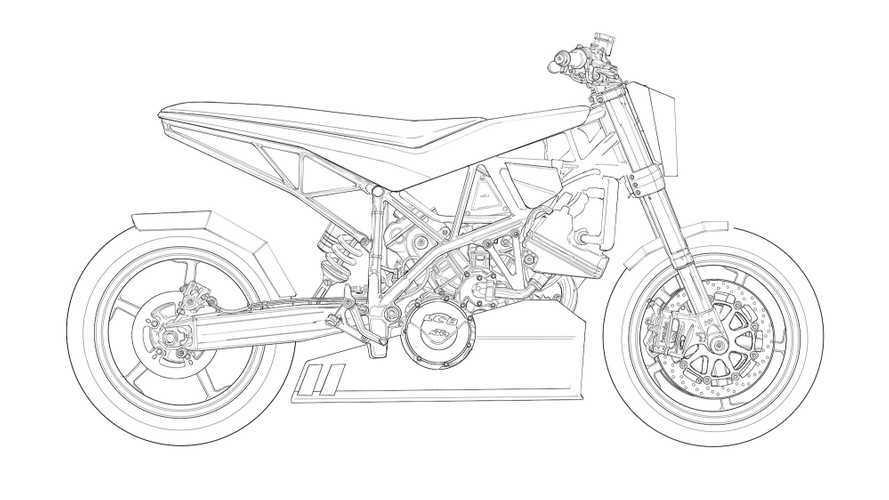 KTM: nei prossimi anni arriveranno modelli da 500 cc