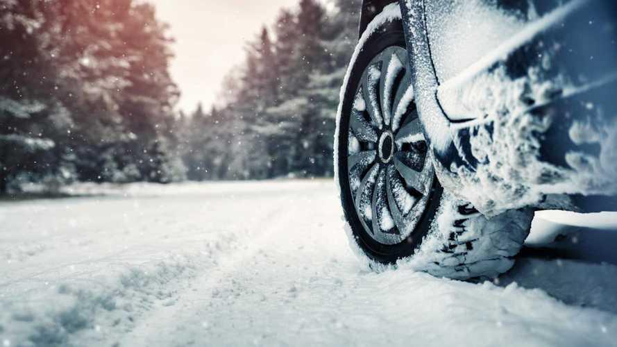 Comment préparer votre voiture pour les vacances d'hiver ?