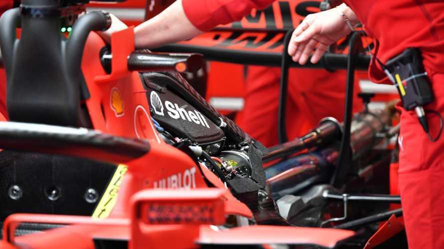 F1, Ferrari: commissari FIA formati sui segreti delle norme grigie?