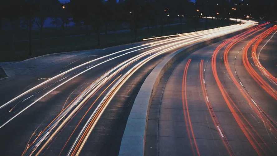 Auto e privacy, quanto fa paura la condivisione dei dati?