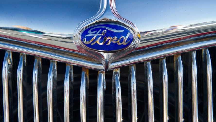 Understanding Your Ford CPO Warranty