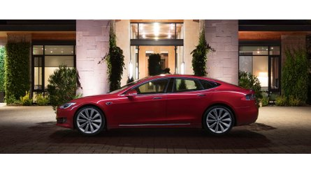 Cost Of Charging A Tesla Model S Around The World