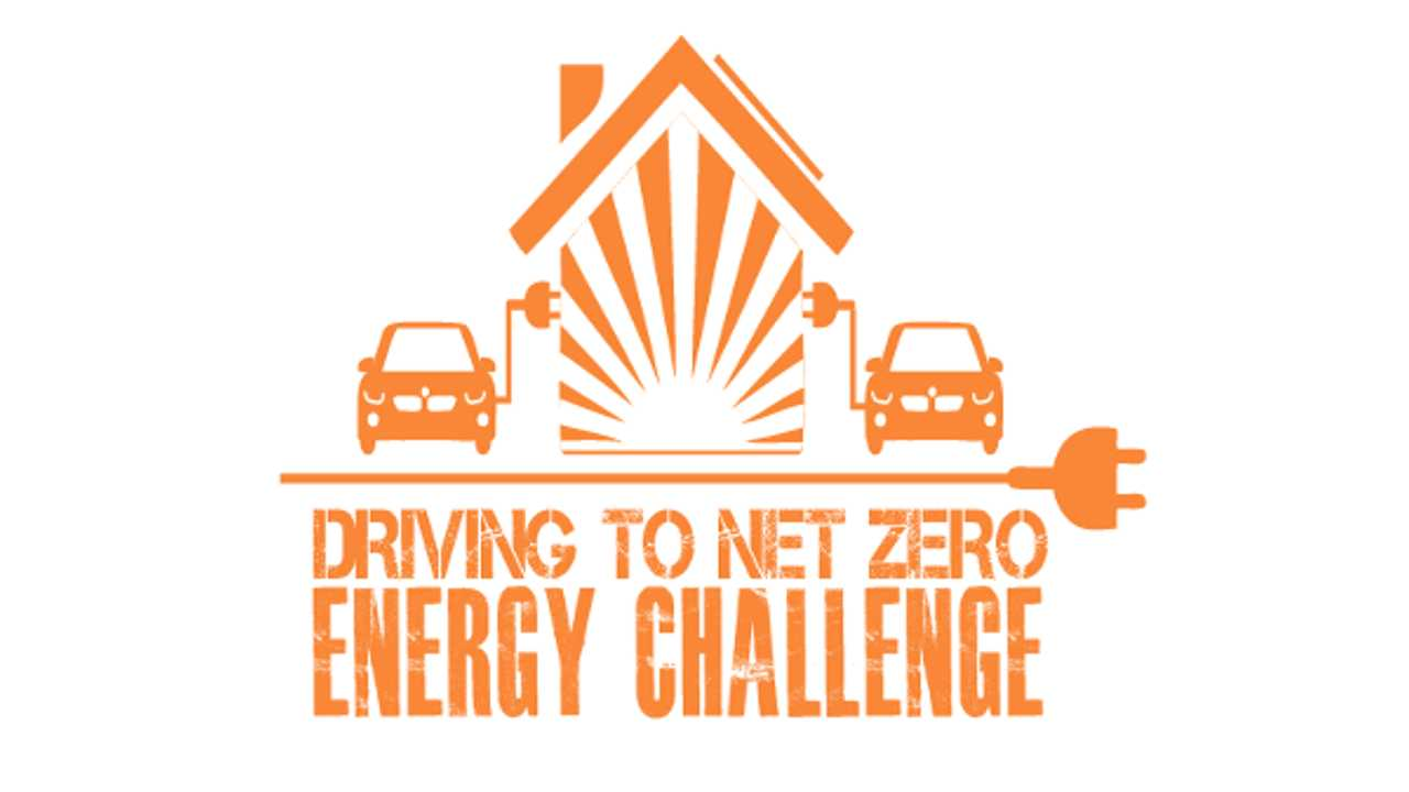 BMW i3 Driving to Net Zero Energy – Powered By Sunshine – Month 5 Update