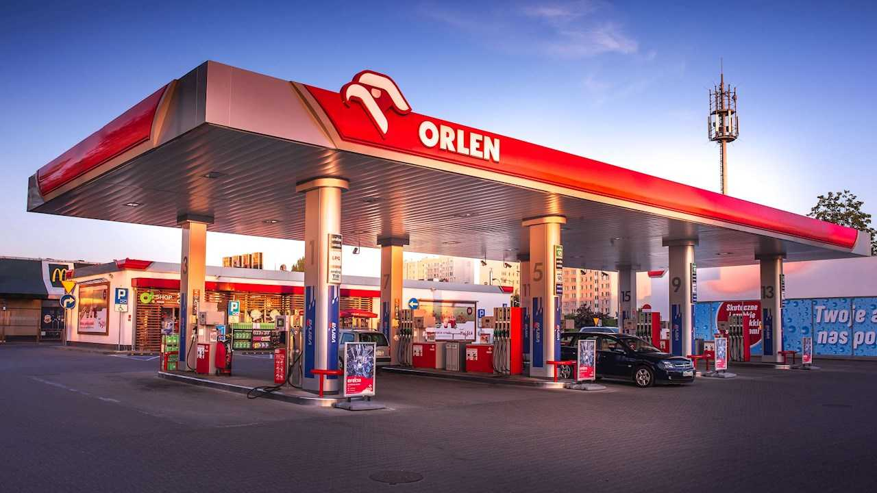 ABB To Supply Fast Chargers To Petrol Retailer In Poland