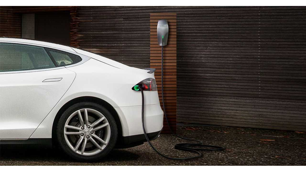 Teslanomics Breaks Down Monthly EV Charging Costs