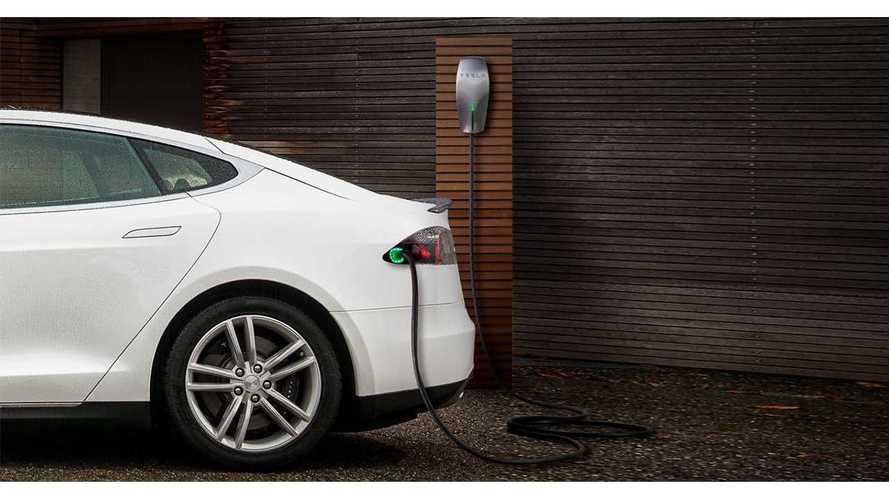 Teslanomics Breaks Down Monthly EV Charging Costs