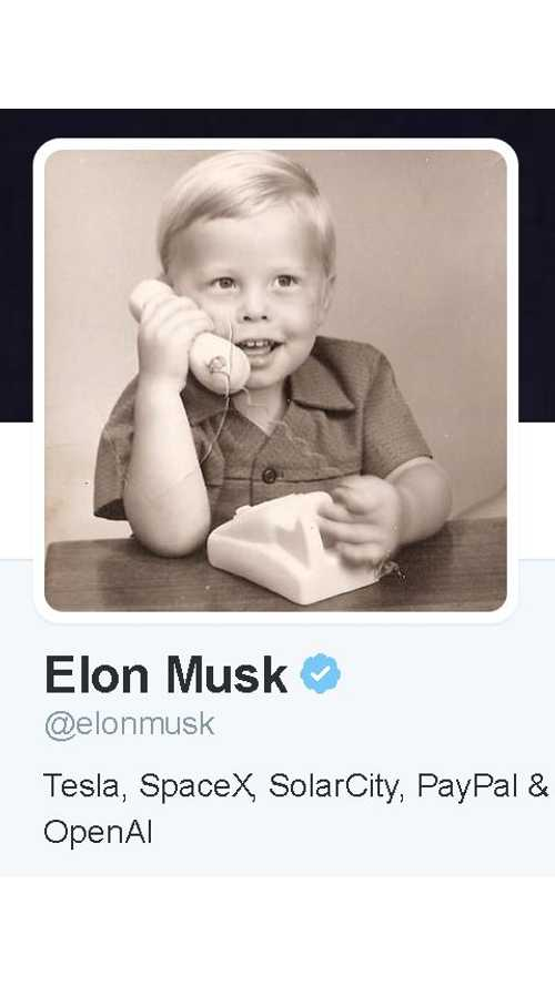 Tesla And SpaceX CEO Elon Musk Fails And Fails And Learns