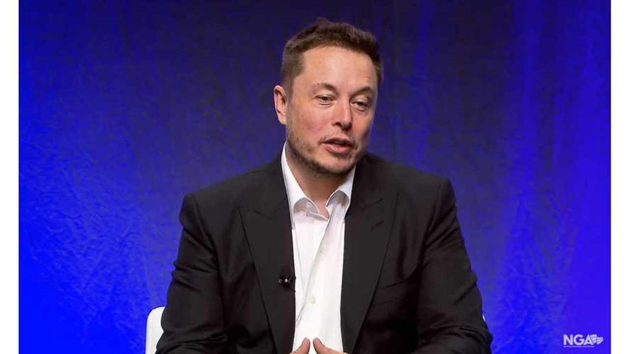 Elon Musk Versus Jeff Bezos: Visionaries For Our Future