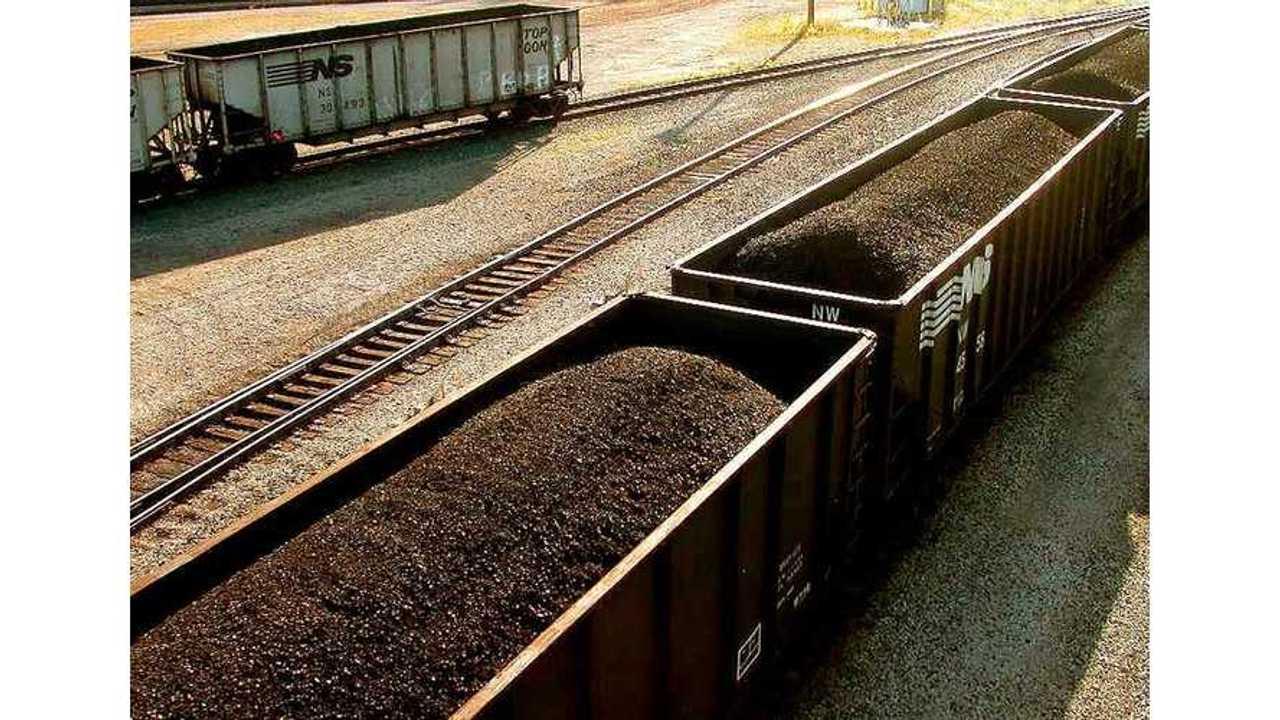 Lithium Mine 150 Miles From Tesla Gigafactory May Break Ground