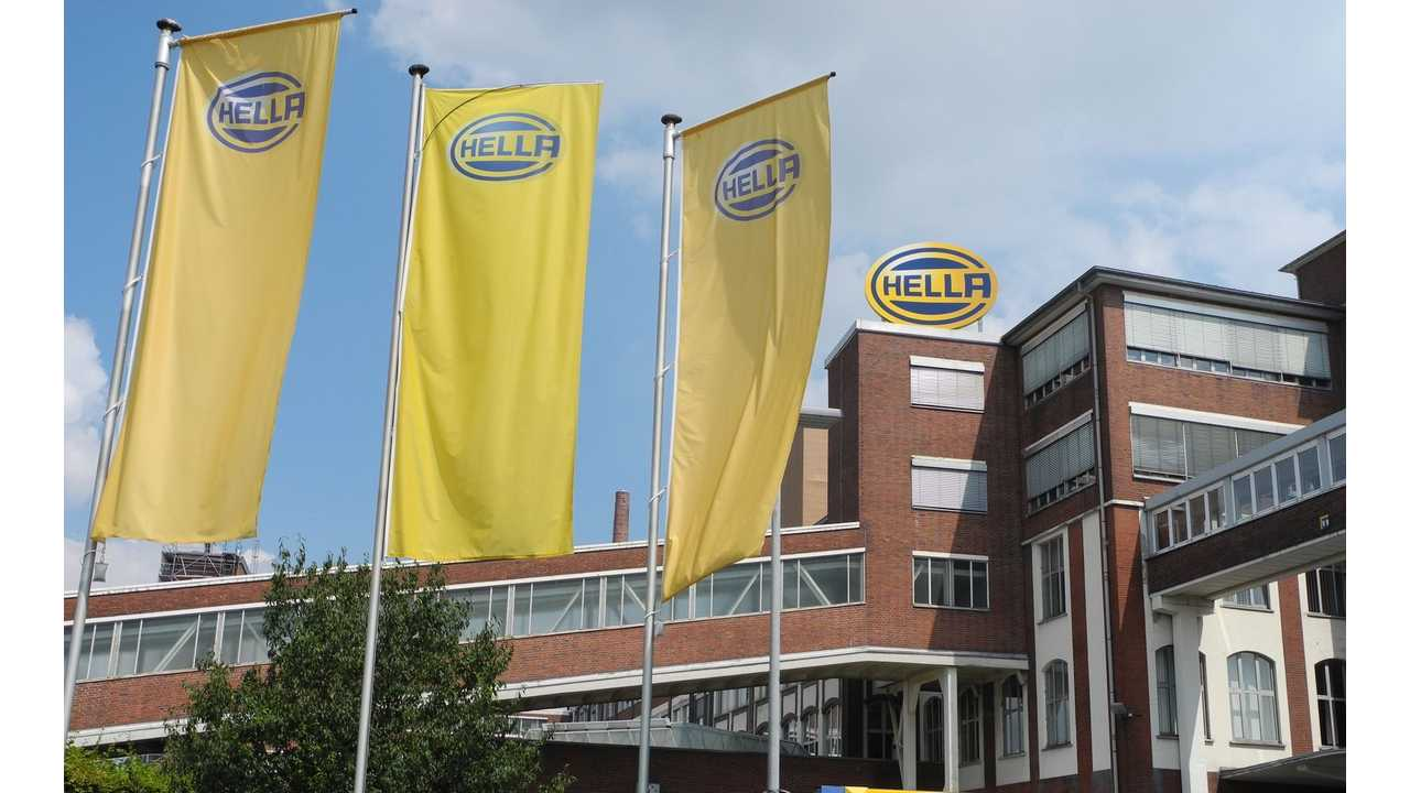 Kettering University Working On More Efficient Level 2 Charger
