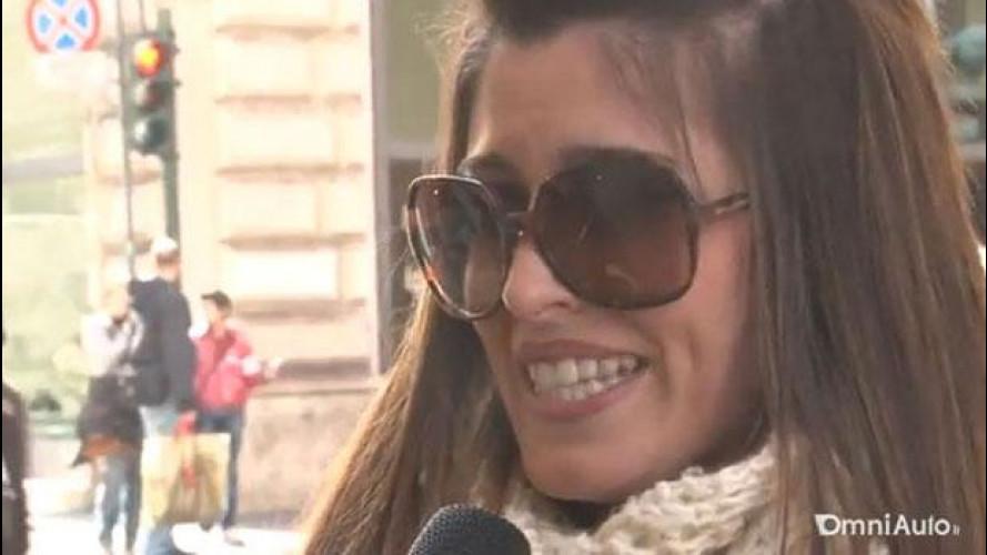 Elezioni 2013, gli italiani chiedono tagli alla spesa dell'auto