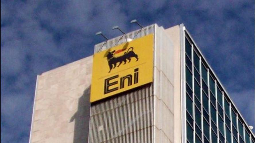 """""""Riparti con Eni"""", il supersconto su benzina e Diesel divide consumatori e compagnie"""
