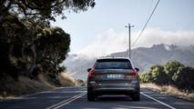 2017 Volvo XC60 D4 İlk Sürüş İncelemesi