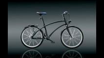 Lancia Urban Bike MomoDesign