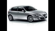 Alfa 147 my2005