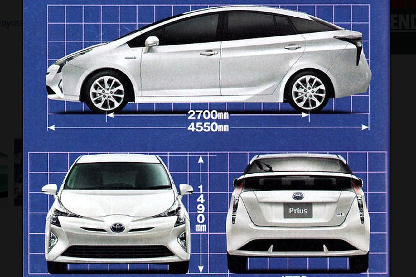 What is Curb Weight? The Numbers that Matter