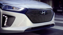 Hyundai Project Ioniq Lab
