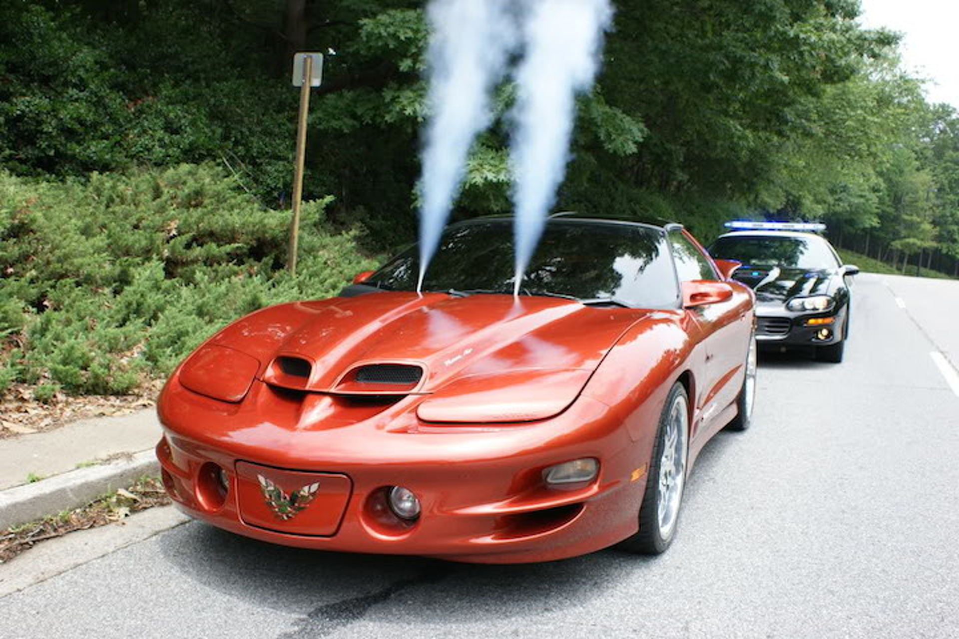 Nos Car: What Is Nitrous Oxide, And Is It Worth It? Here's What You