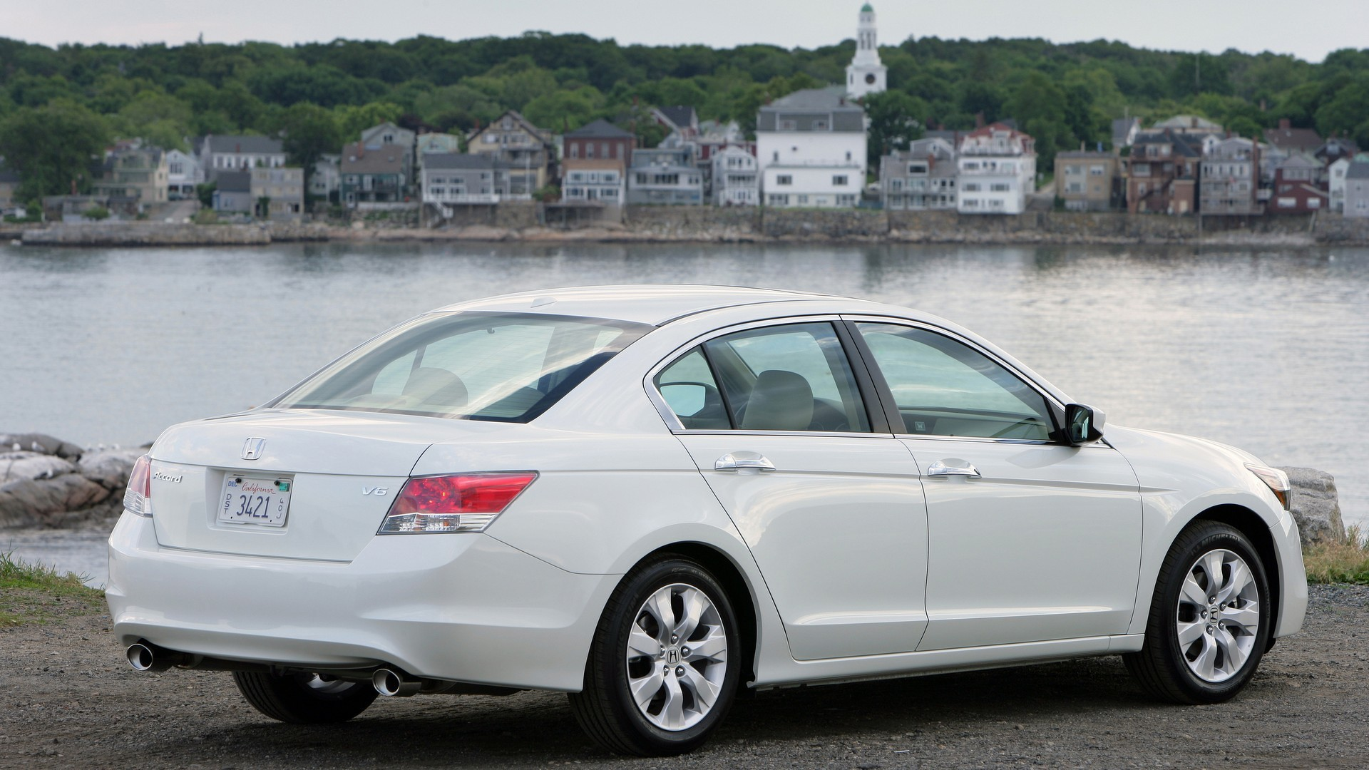 Old Honda Accord >> Honda Accord Is 40 Years Old Check Out These Infographics