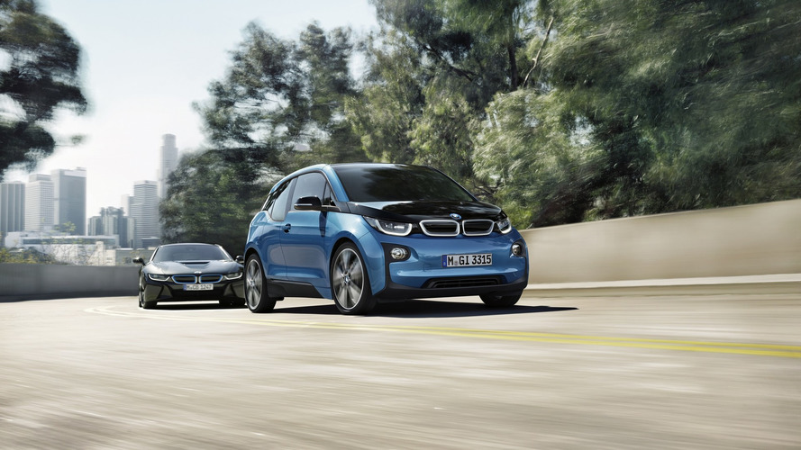 Germany wants cars to be emissions free by 2030