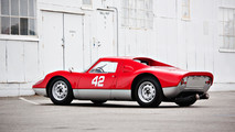 Porsche 904 Auction