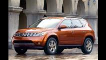 Sportliche SUV-Modelle