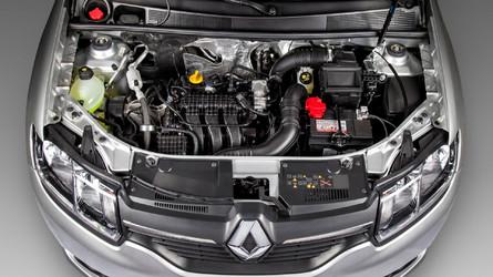 Renault desenvolve motor 1.0 turbo de 3 cilindros da família SCe