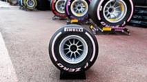 Altavoz Pirelli Design P Zero