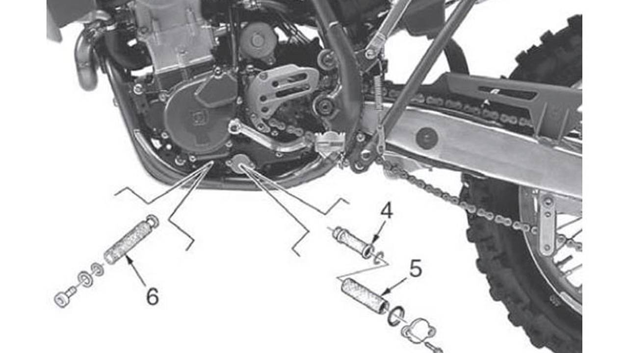 How To: Prepare The Bike For An Endurance Race
