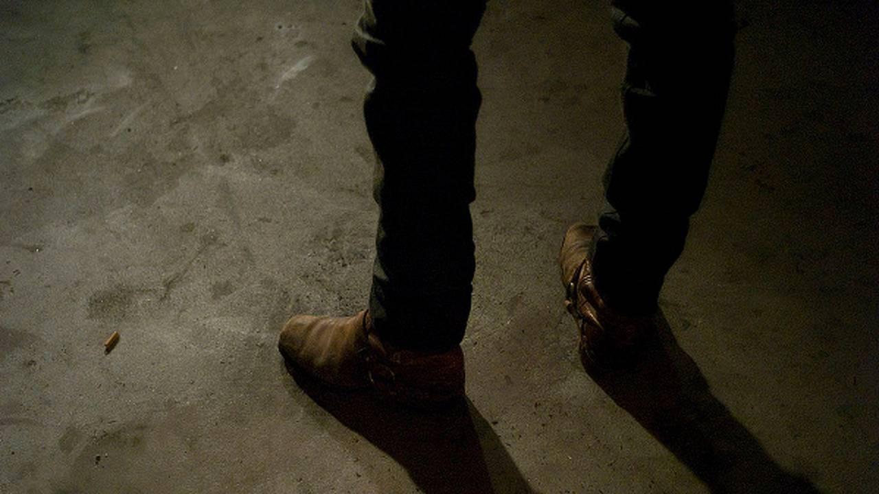 Gear: Deth Killers Asphalt-Resistant Jeans