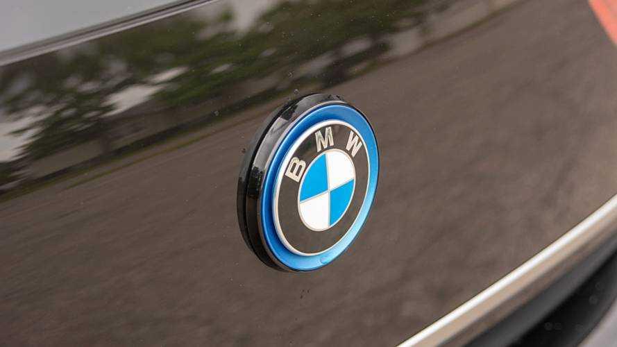 Araç satışlarındaki düşüş BMW'yi endişelendiriyor