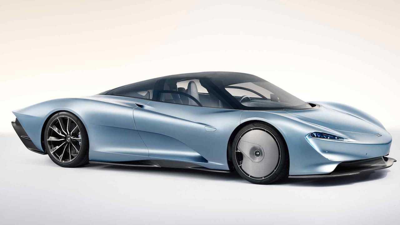 McLaren Speedtail-07
