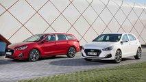 Hyundai i30 (2020): Kompaktmodell mit neuen Preisen