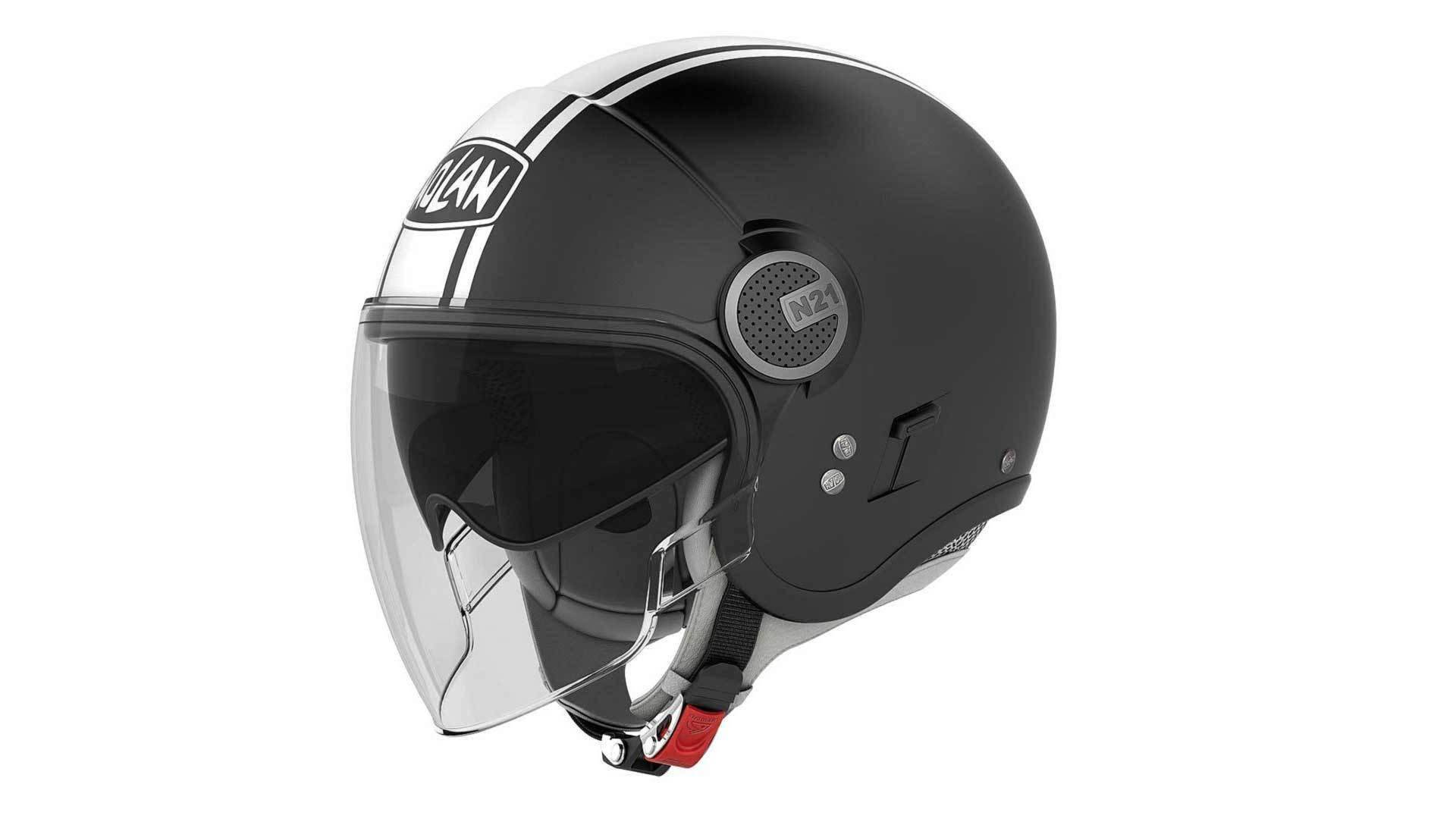 Safest Motorcycle Helmet >> 14 Affordable Motorcycle Helmets That Don T Suck