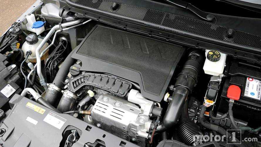 Essai Peugeot 308 SW 2018